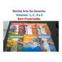 Curso De Desenho Realista Mercado Livre