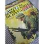 Atlas Segunda Guerra Mundial Volume 1 De 3
