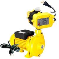 Sistema Pressurizador Centrifugo Acquapress 22-Ferrari
