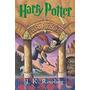 Harry Potter E A Pedra Filosofal Rocco