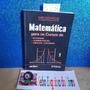 Livro Medeiros Matemática Para O Curso De Economia Medeiros