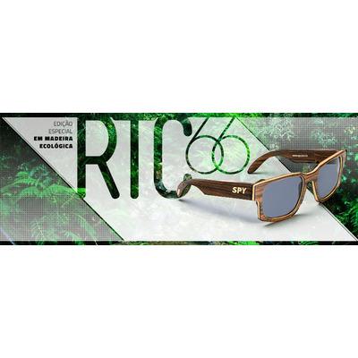 fff867637 GARANTIA: 90 dias de garantia contra de defeitos de fabricação. Óculos de Sol  SPY - ORIGINAL - Edição Especial