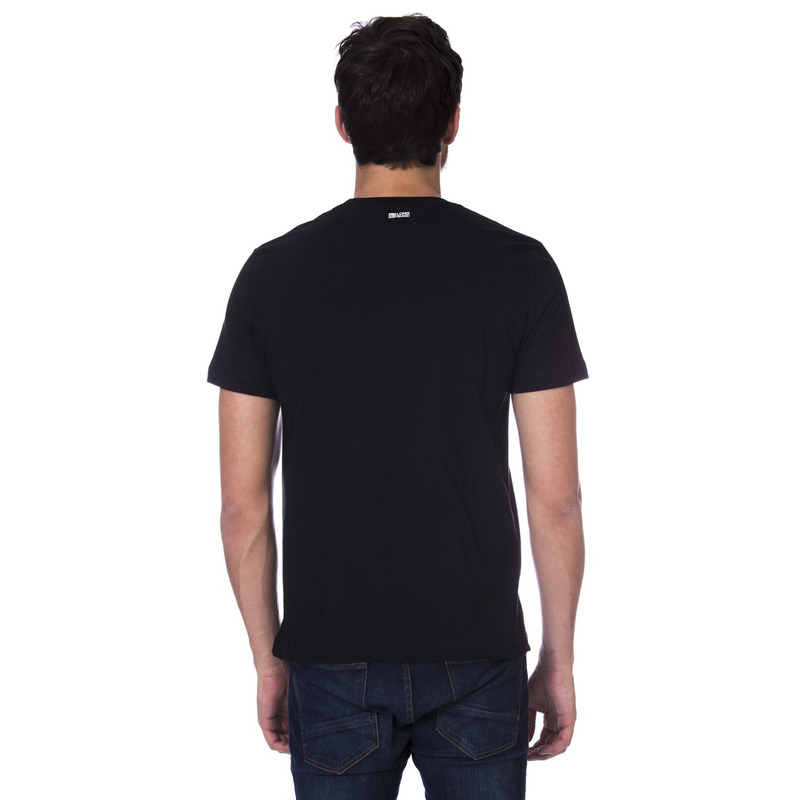 Camiseta Long Island JQ