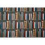 Combo C/ 13 Livros/cds/dvds Escolher Na Relação Do Anúncio
