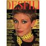 Revista Desfile Sônia Regina Nº 119 Agosto De 1979 (a 4083)