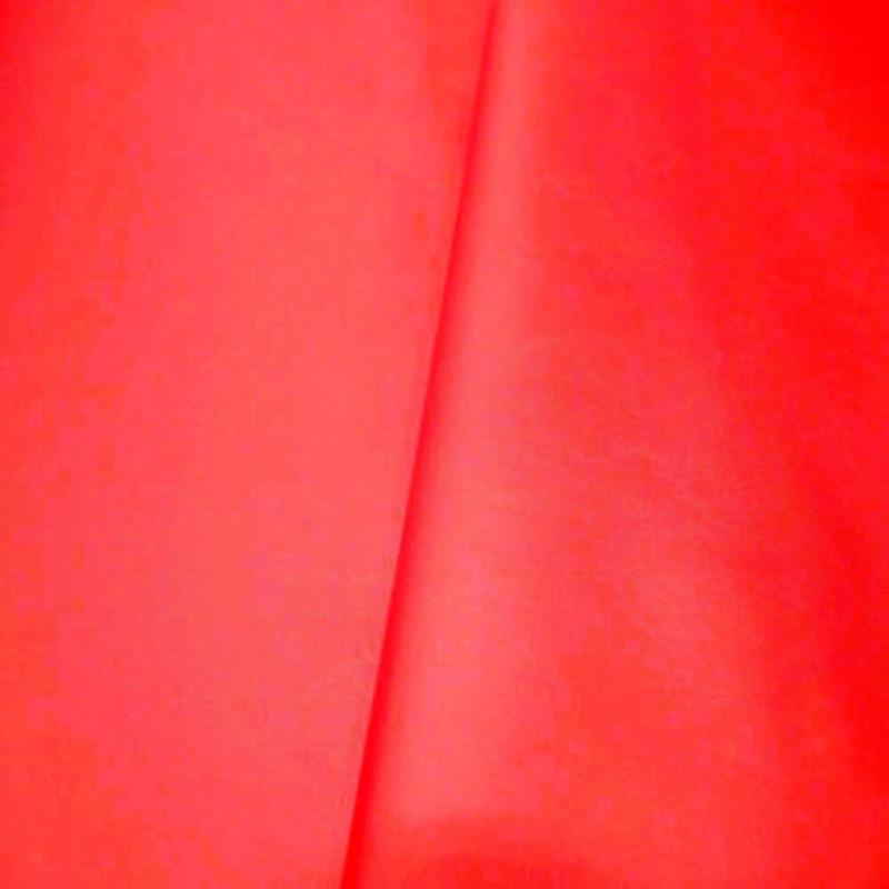 Courvin Náutico San diego vermelho jet