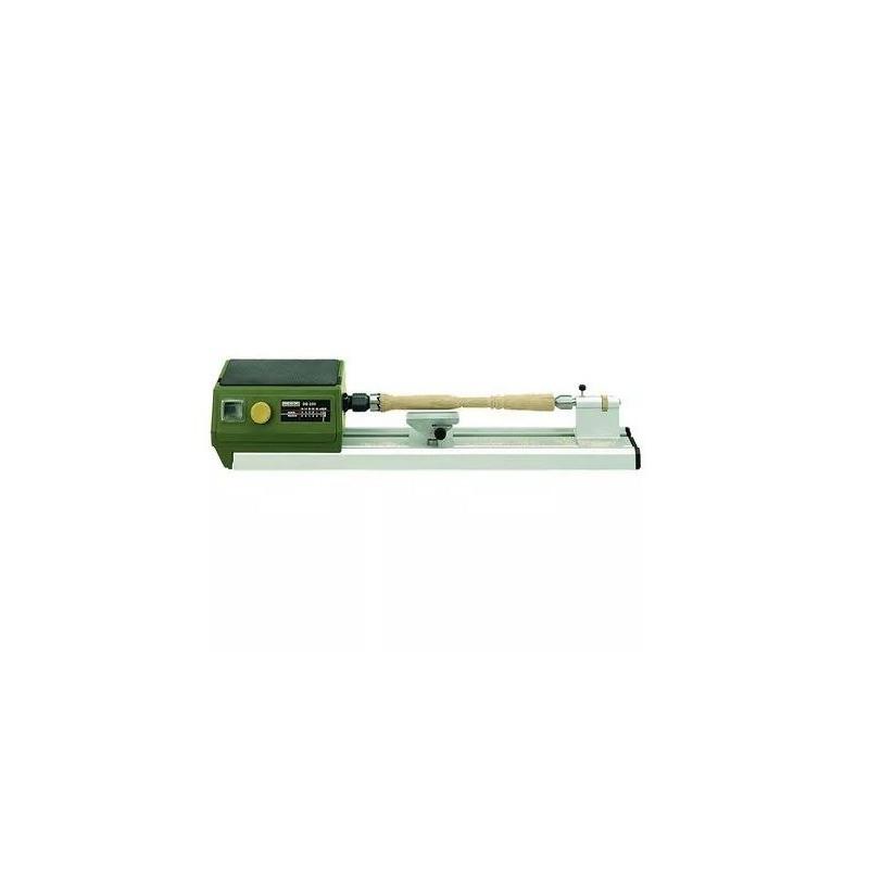 Torno Para Madeira DB250 - 27020 - Proxxon