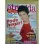 Pl35 Revista Atrevida Nº101 Kayky Brito