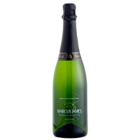 Espumante Brut Marcus James 750ml - Aurora