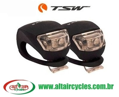 SINALIZADOR TSW LED LIGHT SET D/T