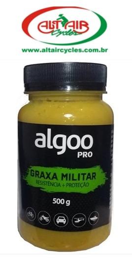 GRAXA ALGOO PRO 500g