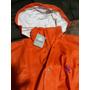 Casaco Impermeavel Elka® Fishing Xtreme C/ Punhos Eslásticos