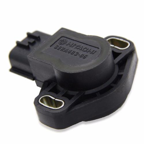 Sensor De Posição Cambio I-motion Land Rover Original