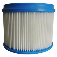 Filtro Permanente Hidro Vac P/Wap 20L-Filtro MIil