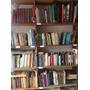 Lote 30 Livros Para Pessoas De Bom Gosto