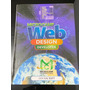 Livros Cursos Técnico Informatica Web Design Fireworks Flash