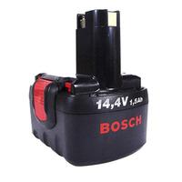 Bateria Bosch 14,4V 1,5 AH
