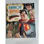 Almanaque Dos Heróis Comandado Por Superman 1949