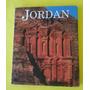 Jordan (livro)