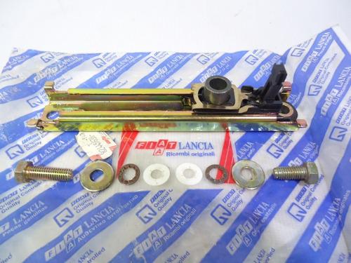 1 Regulador Altura Cinto Segurança Tempra Sw 92/99 Tipo 93/ Original