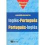 Minidicionario Silveira Bueno Ingles Portugues Vv Ftd