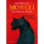 Histórias De Mowgli Do Livro Do Jângal