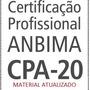 Curso Cpa 20 Professor Tiago Feitosa Completo Atualizado