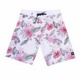 Boardshort CHRONIC® Soft Floral