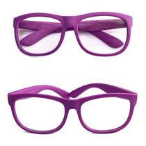 c9791c73d Busca armação flexível de oculos de grau feminino Tommy a venda no ...
