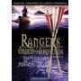 Rangers Ordem Dos Arqueiros 10 Imperador De Niho