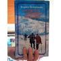 Livro Frutos Selvagens Da Sibéria Ievgueni Ievtuchenko