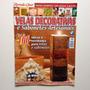 Revista Velas Decorativas E Sabonetes Artesanais N°19 Bc213