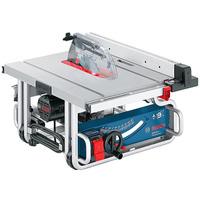 Serra de Bancada 1800 Watts 254mm - 1B30 GTS 10J - 0.601.B30.5D0 Bosch - 110 Volts
