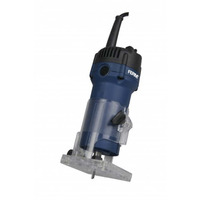 Tupia Elétrica 550W 1/4mm PRM1020P - Ferm