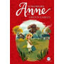 Livro Anne With E De Green Gables Primeiro Volume Ciranda