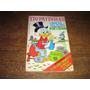 Almanaque Tio Patinhas Nº 70 Maio/1971 Com Figurinhas Origin