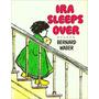 Ira Sleeps Over Houghton Mifflin Company
