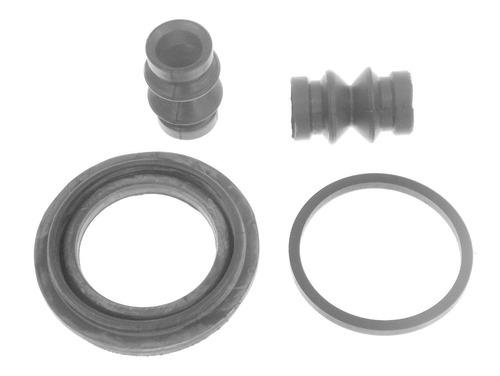 Reparo Pinça Traseira Troller / Journey 43mm - Sistema Varga Original