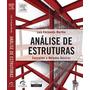 Analise De Estrutura Conceitos Básicos E Métodos