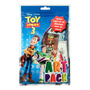 Art Pack Toy Story 3