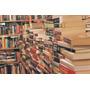 Box De Livros 20 Livros De Diversos Gêneros (livros Novos)