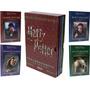 Livro Box Harry Potter Guia Cinematografico
