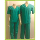 Conjuntos Cirurgicos