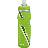 CAMELBAK PODIUM  BIG CHILL ISOLATED WATER