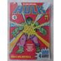 O Incrível Hulk Nº 1 Mulher hulk Editora Abril 1983