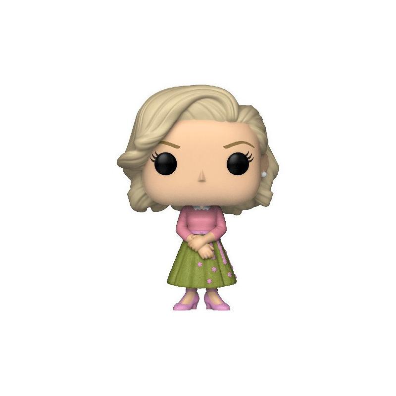 Betty Cooper Pop Funko #731 - Riverdale - Television