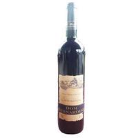 Vinho Fino Carmenére 750ml - Dom Bernardino