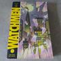 Hq Watchmen Completo Inglês Original Usado Frete R$18
