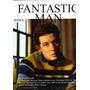 Fantastic Man Magazine S/s 2019