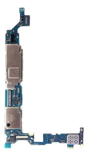 Placas Samsung Gt N5110 - Defeitos ++ Leia Descrição ++ Original
